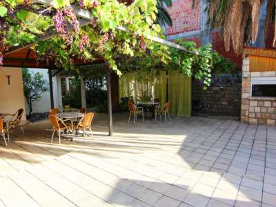 Image 1 | 10 bedroom house for sale with 521m2 of land, Becici, Budva, Coastal Montenegro 219728