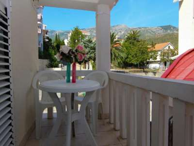 Image 30 | 10 bedroom house for sale with 521m2 of land, Becici, Budva, Coastal Montenegro 219728