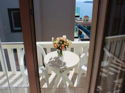 Image 33 | 10 bedroom house for sale with 521m2 of land, Becici, Budva, Coastal Montenegro 219728