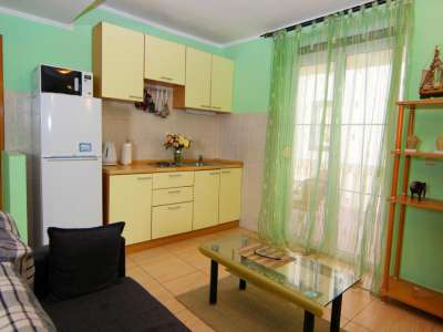 Image 9 | 10 bedroom house for sale with 521m2 of land, Becici, Budva, Coastal Montenegro 219728