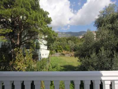 Image 1   5 bedroom house for sale with 280m2 of land, Budva, Coastal Montenegro 219761