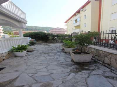 Image 10   5 bedroom house for sale with 280m2 of land, Budva, Coastal Montenegro 219761
