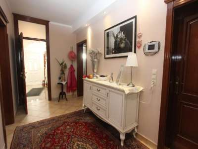 Image 12   5 bedroom house for sale with 280m2 of land, Budva, Coastal Montenegro 219761