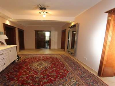 Image 13   5 bedroom house for sale with 280m2 of land, Budva, Coastal Montenegro 219761