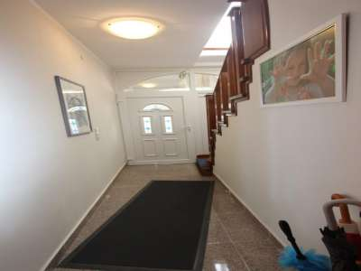 Image 15   5 bedroom house for sale with 280m2 of land, Budva, Coastal Montenegro 219761