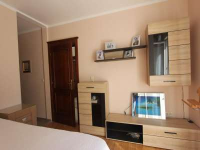 Image 16   5 bedroom house for sale with 280m2 of land, Budva, Coastal Montenegro 219761
