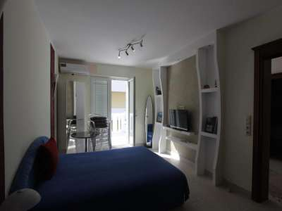 Image 17   5 bedroom house for sale with 280m2 of land, Budva, Coastal Montenegro 219761