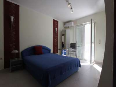 Image 18   5 bedroom house for sale with 280m2 of land, Budva, Coastal Montenegro 219761