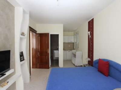 Image 19   5 bedroom house for sale with 280m2 of land, Budva, Coastal Montenegro 219761