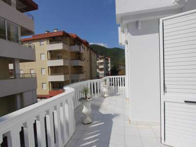 Image 2   5 bedroom house for sale with 280m2 of land, Budva, Coastal Montenegro 219761
