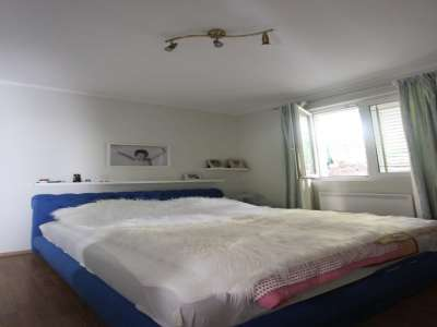 Image 20   5 bedroom house for sale with 280m2 of land, Budva, Coastal Montenegro 219761
