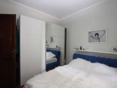 Image 21   5 bedroom house for sale with 280m2 of land, Budva, Coastal Montenegro 219761