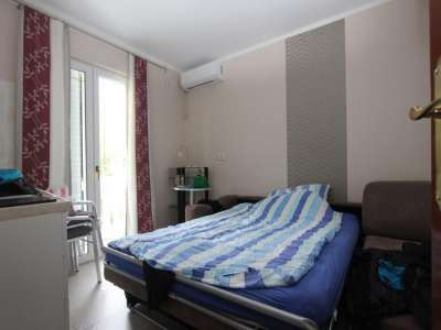 Image 22   5 bedroom house for sale with 280m2 of land, Budva, Coastal Montenegro 219761