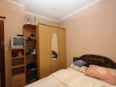 Image 24   5 bedroom house for sale with 280m2 of land, Budva, Coastal Montenegro 219761