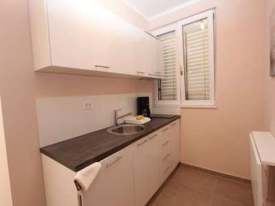 Image 27   5 bedroom house for sale with 280m2 of land, Budva, Coastal Montenegro 219761
