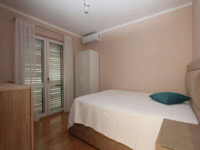 Image 28   5 bedroom house for sale with 280m2 of land, Budva, Coastal Montenegro 219761