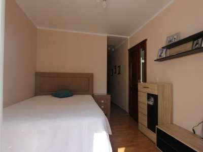 Image 29   5 bedroom house for sale with 280m2 of land, Budva, Coastal Montenegro 219761