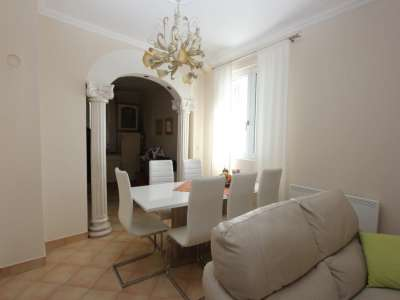 Image 3   5 bedroom house for sale with 280m2 of land, Budva, Coastal Montenegro 219761