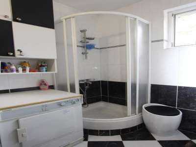 Image 31   5 bedroom house for sale with 280m2 of land, Budva, Coastal Montenegro 219761