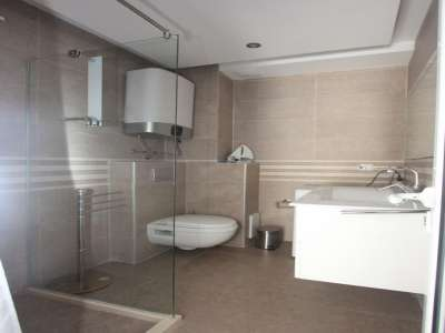 Image 33   5 bedroom house for sale with 280m2 of land, Budva, Coastal Montenegro 219761