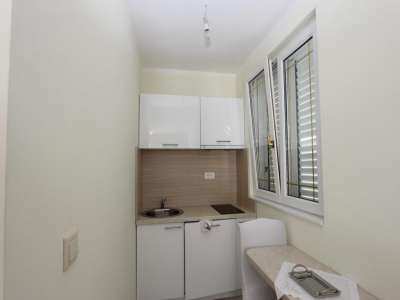 Image 34   5 bedroom house for sale with 280m2 of land, Budva, Coastal Montenegro 219761