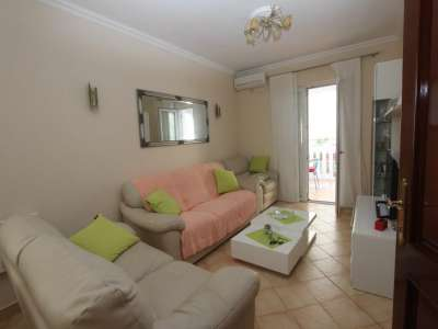 Image 4   5 bedroom house for sale with 280m2 of land, Budva, Coastal Montenegro 219761