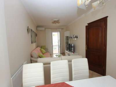 Image 5   5 bedroom house for sale with 280m2 of land, Budva, Coastal Montenegro 219761
