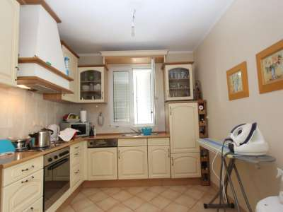 Image 8   5 bedroom house for sale with 280m2 of land, Budva, Coastal Montenegro 219761