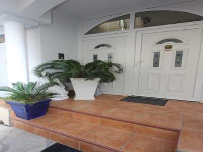 Image 9   5 bedroom house for sale with 280m2 of land, Budva, Coastal Montenegro 219761