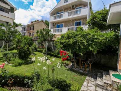Image 1   6 bedroom house for sale, Bijela, Hercegnovi, Herceg Novi, Coastal Montenegro 219762