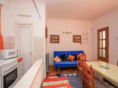 Image 10   6 bedroom house for sale, Bijela, Hercegnovi, Herceg Novi, Coastal Montenegro 219762