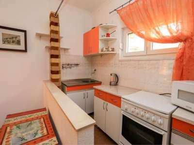 Image 11   6 bedroom house for sale, Bijela, Hercegnovi, Herceg Novi, Coastal Montenegro 219762