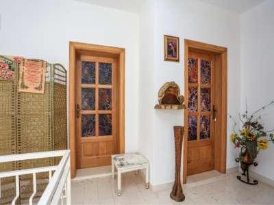 Image 13   6 bedroom house for sale, Bijela, Hercegnovi, Herceg Novi, Coastal Montenegro 219762