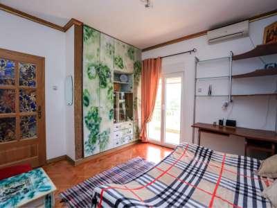 Image 15   6 bedroom house for sale, Bijela, Hercegnovi, Herceg Novi, Coastal Montenegro 219762