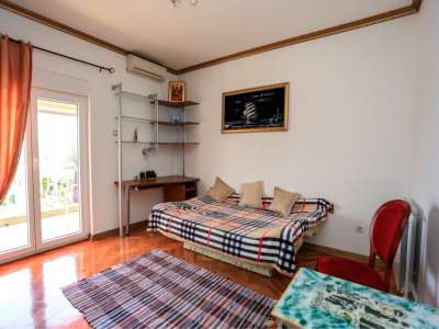 Image 16   6 bedroom house for sale, Bijela, Hercegnovi, Herceg Novi, Coastal Montenegro 219762