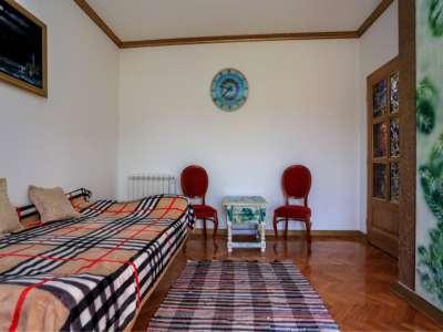 Image 17   6 bedroom house for sale, Bijela, Hercegnovi, Herceg Novi, Coastal Montenegro 219762