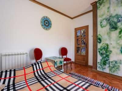 Image 18   6 bedroom house for sale, Bijela, Hercegnovi, Herceg Novi, Coastal Montenegro 219762
