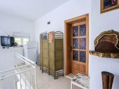 Image 19   6 bedroom house for sale, Bijela, Hercegnovi, Herceg Novi, Coastal Montenegro 219762