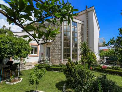 Image 2   6 bedroom house for sale, Bijela, Hercegnovi, Herceg Novi, Coastal Montenegro 219762