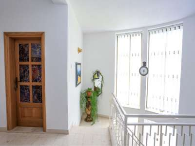 Image 20   6 bedroom house for sale, Bijela, Hercegnovi, Herceg Novi, Coastal Montenegro 219762