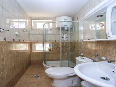 Image 21   6 bedroom house for sale, Bijela, Hercegnovi, Herceg Novi, Coastal Montenegro 219762
