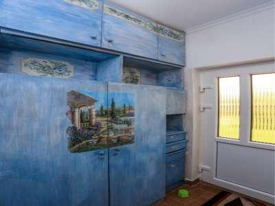 Image 22   6 bedroom house for sale, Bijela, Hercegnovi, Herceg Novi, Coastal Montenegro 219762