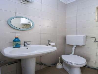Image 23   6 bedroom house for sale, Bijela, Hercegnovi, Herceg Novi, Coastal Montenegro 219762