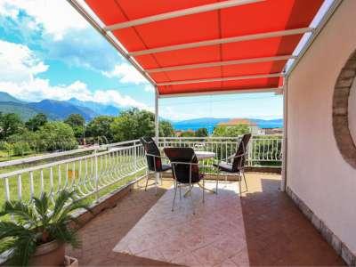 Image 24   6 bedroom house for sale, Bijela, Hercegnovi, Herceg Novi, Coastal Montenegro 219762