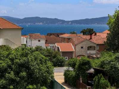 Image 27   6 bedroom house for sale, Bijela, Hercegnovi, Herceg Novi, Coastal Montenegro 219762