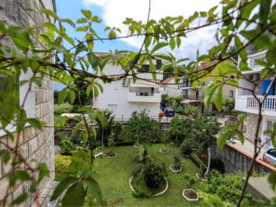 Image 29   6 bedroom house for sale, Bijela, Hercegnovi, Herceg Novi, Coastal Montenegro 219762