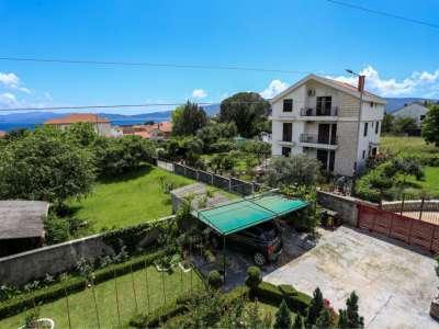 Image 3   6 bedroom house for sale, Bijela, Hercegnovi, Herceg Novi, Coastal Montenegro 219762