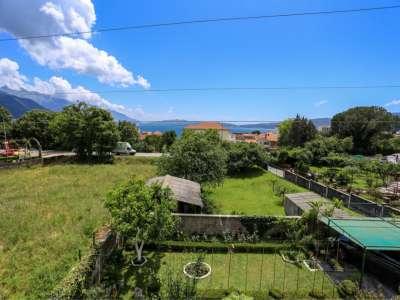 Image 30   6 bedroom house for sale, Bijela, Hercegnovi, Herceg Novi, Coastal Montenegro 219762
