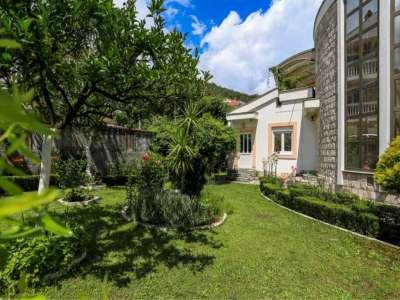 Image 32   6 bedroom house for sale, Bijela, Hercegnovi, Herceg Novi, Coastal Montenegro 219762