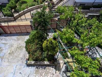 Image 33   6 bedroom house for sale, Bijela, Hercegnovi, Herceg Novi, Coastal Montenegro 219762